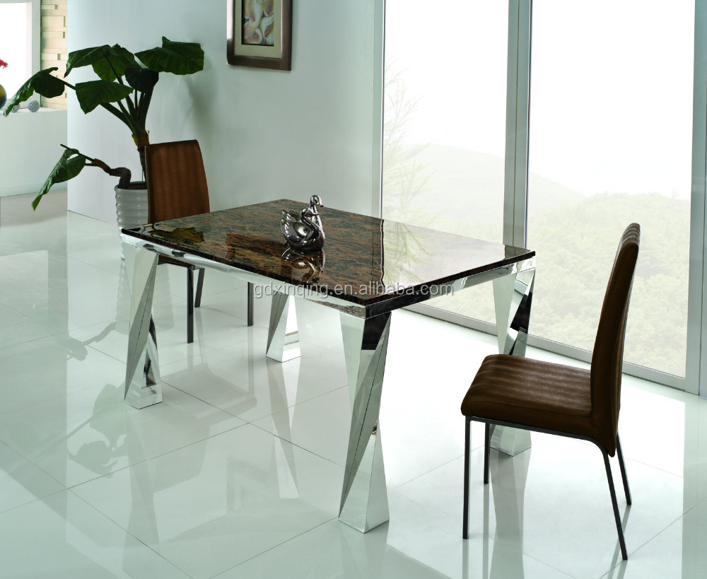 Dining Table For 10 12 12 Seater Dining Table