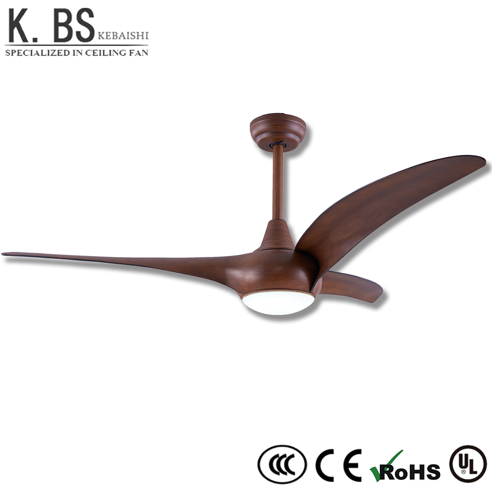 Modern Contemporary Ceiling Fans Contemporary Modern Design India Remote Control 220v Pendant Lamp Ceiling Fan With Light Chandelier Fan Buy Contemporary Ceiling Fan Ceiling Fan