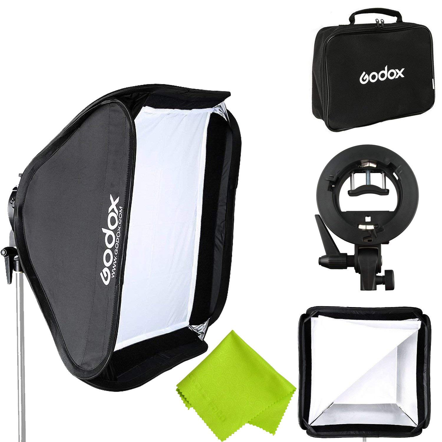 Accessories Bags Trolley Bag Foldable Broncolor Cheap 24 Softbox Find 24 Softbox Deals On Line At Alibaba