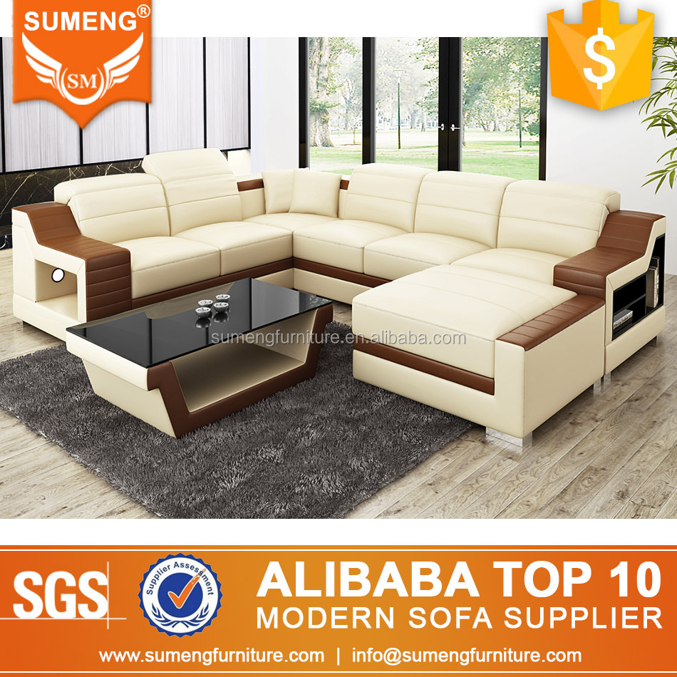 Lounge Suites Sumeng Outstanding Design Italian Style Lounge Suite Genuine Leather Buy Lounge Suite Lounge Suite Genuine Leather Italian Style Lounge Suites