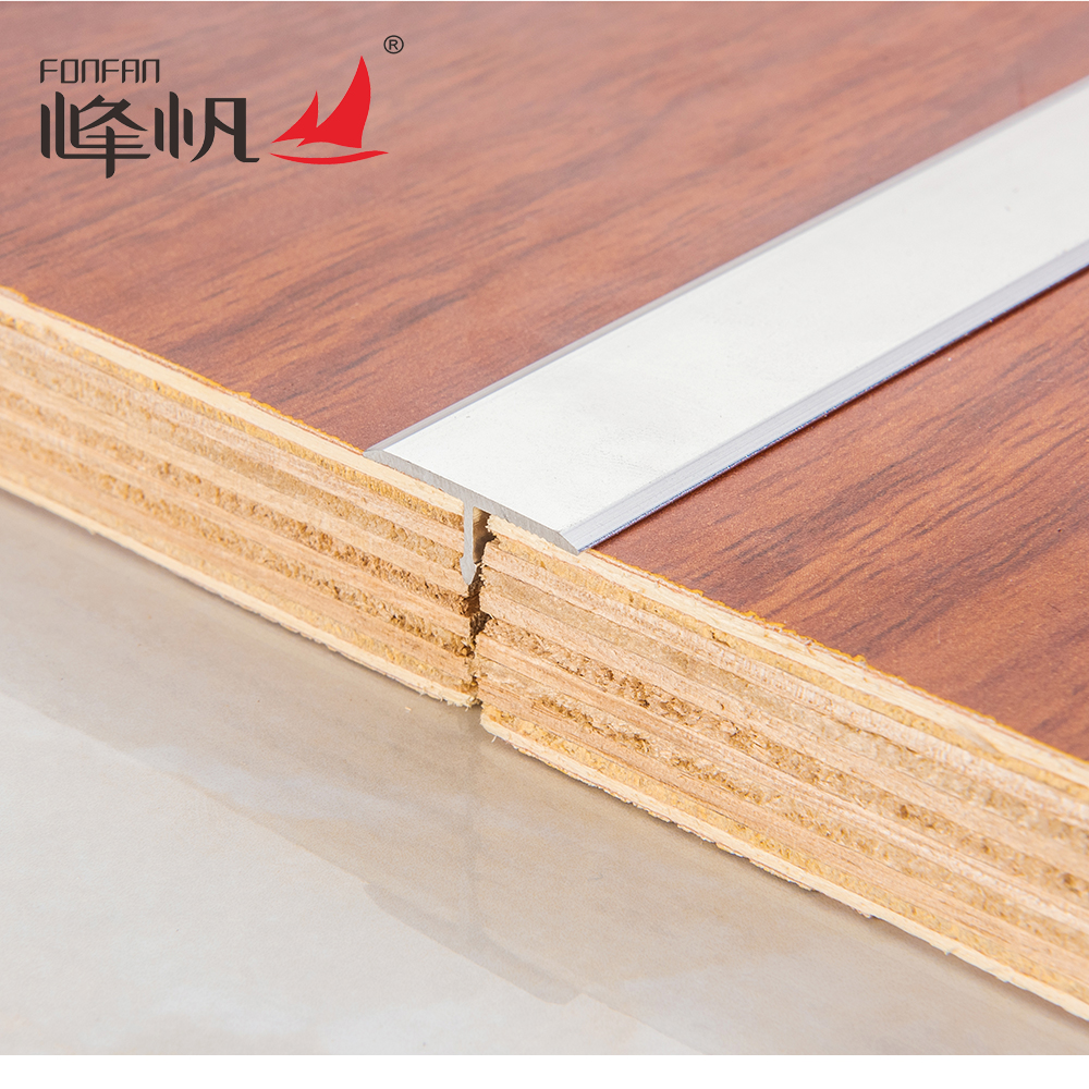 Ceramic Tile Stair Nosing Rounded Ceramic Tile Stair Nosing Wholesale Nosing Suppliers