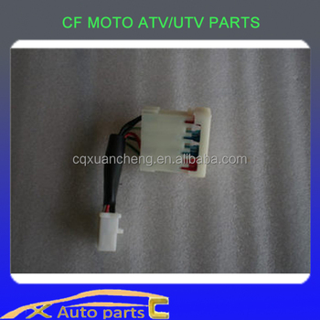 Atv Fuse Box Wiring Diagram