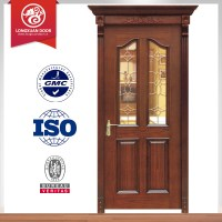 Eagle Doors Kerala & Ideas Home Front Double Doors Kerala ...