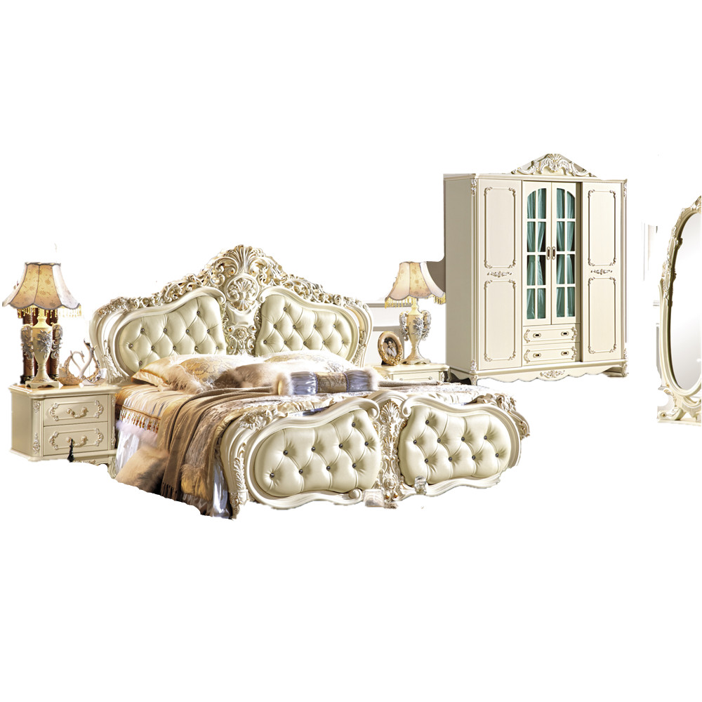 Italian Furniture Bedroom Royal Furniture Bedroom Sets Italian Bedroom Set Antique Bedroom Set Buy Antique Bedroom Set Bedroom Set Royal Furniture Bedroom Sets Italian