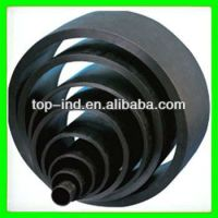 HDPE pipe and fittings oil and gas, View HDPE pipe and ...