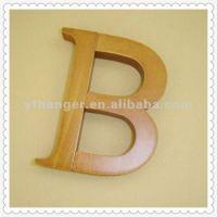 Al-07 Wooden Scarf Ring Jeans Hanger - Buy Jeans Hanger ...