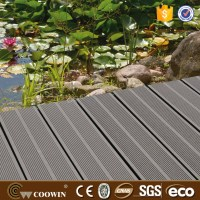Lawn Waterproof Outdoor Deck Floor Covering - Buy Plastic ...