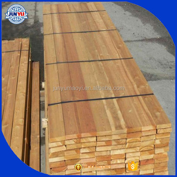Cheap Paulownia/poplar/pine Lumber Wood Price - Buy Cheap Paulownia