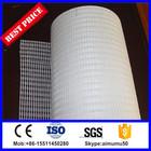 stucco fiberglass mesh /where to buy fiberglass cloth