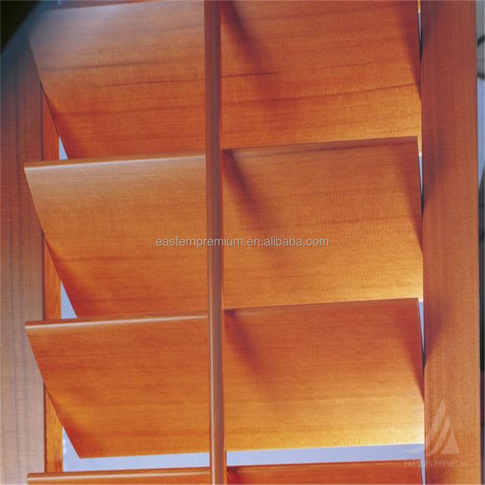 Plantation Furniture Australia Australia Plantation Wooden Shutter Parts Buy Basswood Shutter Parts Coverd Color Shutter Plantation Shutter Product On Alibaba