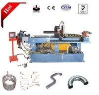 Rolling Pipe Bender Machine/rolling Tube Bender Machine ...