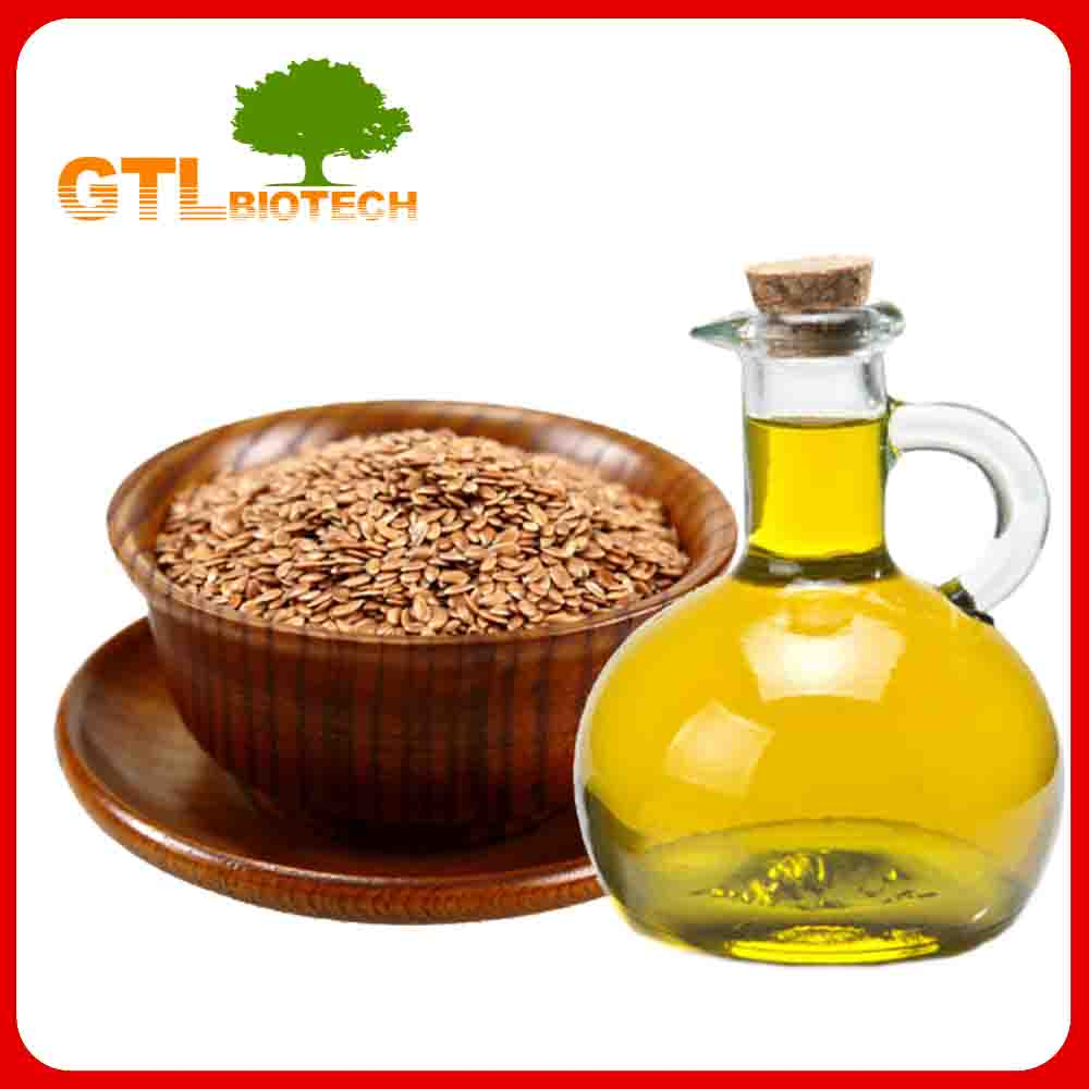 Bulk flax seed for crafts - Gallery Of Bulk Flax Seed For Crafts