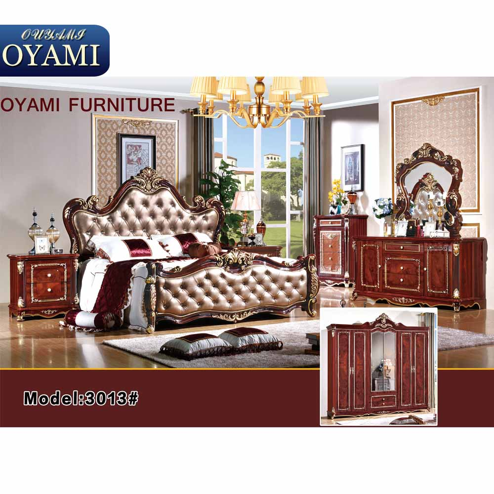 Möbel Modern Design Luxury Malaysia Modern Design Bedroom Sets Almari Mobel Furniture Mirrored Buy Modern Design Bedroom Sets Almari Mobel Bedroom Furniture Mirrored