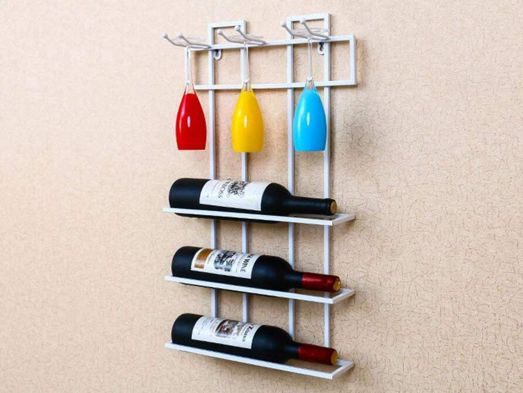 Glass Plate Hanger Cheap Plate Racks And Hangers Find Plate Racks And Hangers Deals