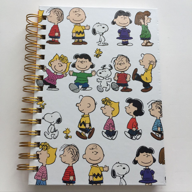 Sample Notebook Paper Printable Notebook Paper Kiddo Shelter Best