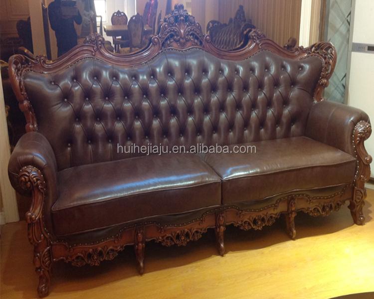 Antique Living Room Set, Antique Living Room Set Suppliers and - antique living room sets