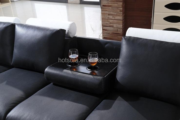 Außergewöhnlich Kreatives Sofa Design Wolke U2013 Topbyinfo   Kreatives Schlafsofa Design