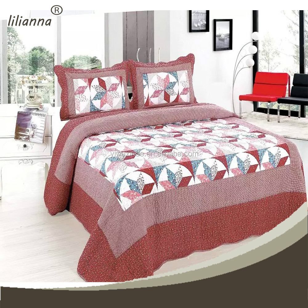 Buy Duvet Cover Duvet Cover Sets King Beautiful Bedding Sets Bes Linen Sheets Buy Duvet Cover Sets King Beautiful Bedding Sets Best Linen Sheets Product On