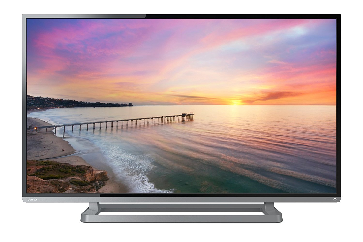 40 Inch Smart Tv Deals Cheap Price Of 40 Inch Led Tv Find Price Of 40 Inch Led Tv Deals
