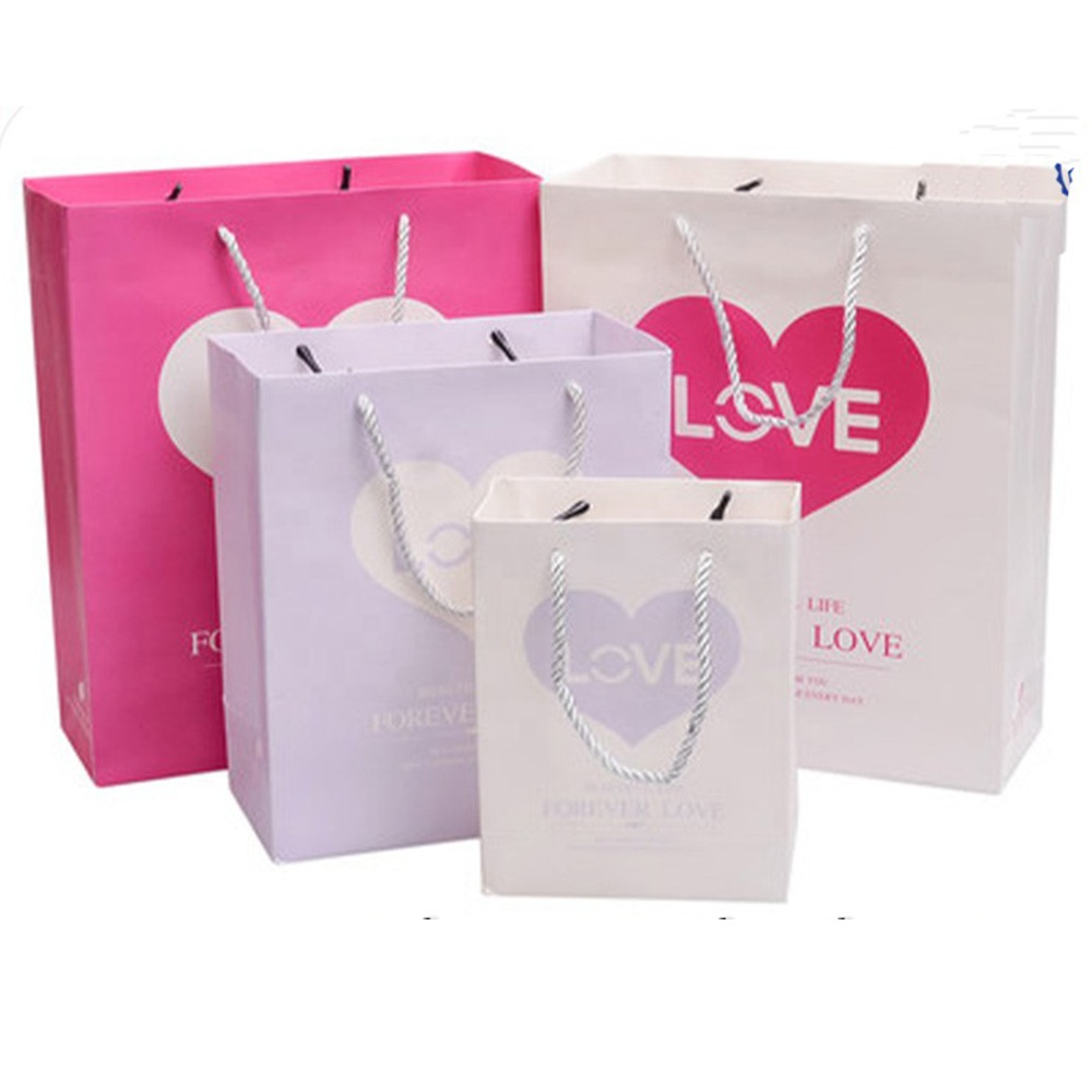 Paper Gift Bags Wholesale The Easiest Paper Gift Bags Wholesale Canada Fctiburonesrojos