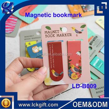 free bookmark template 01 printable bookmark template 01 printable