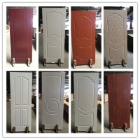 Fiberglass Sheds Soundproof Hotel Room Door - Buy ...