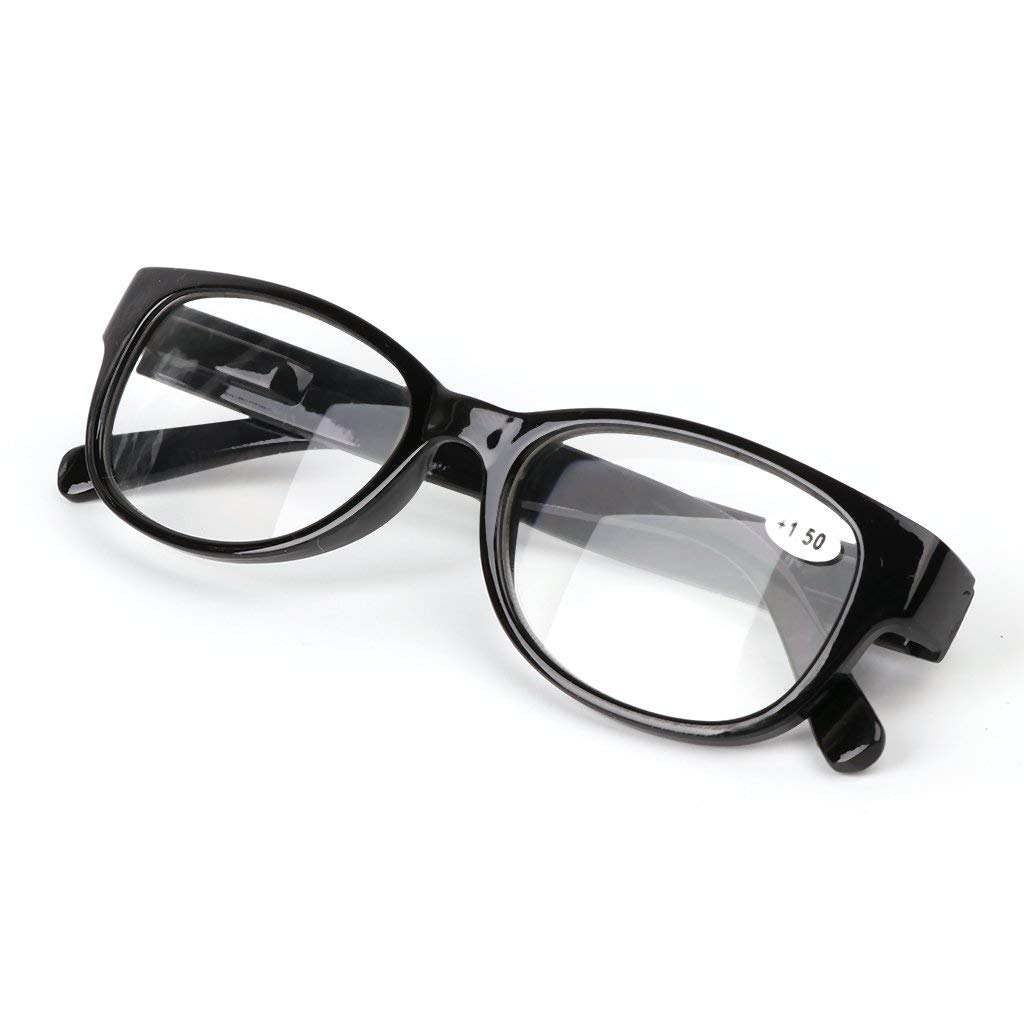 Cheap Glasses Cheap Glasses 2 00 Find Glasses 2 00 Deals On Line At Alibaba