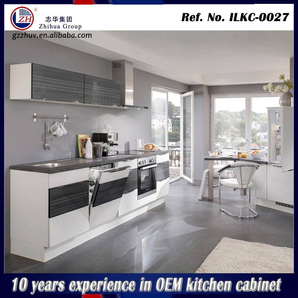 kitchen cabinet kitchen design drawing buy modern high gloss kitchen modern kitchen design kitchen cabinet price kitchen cupboard wooden