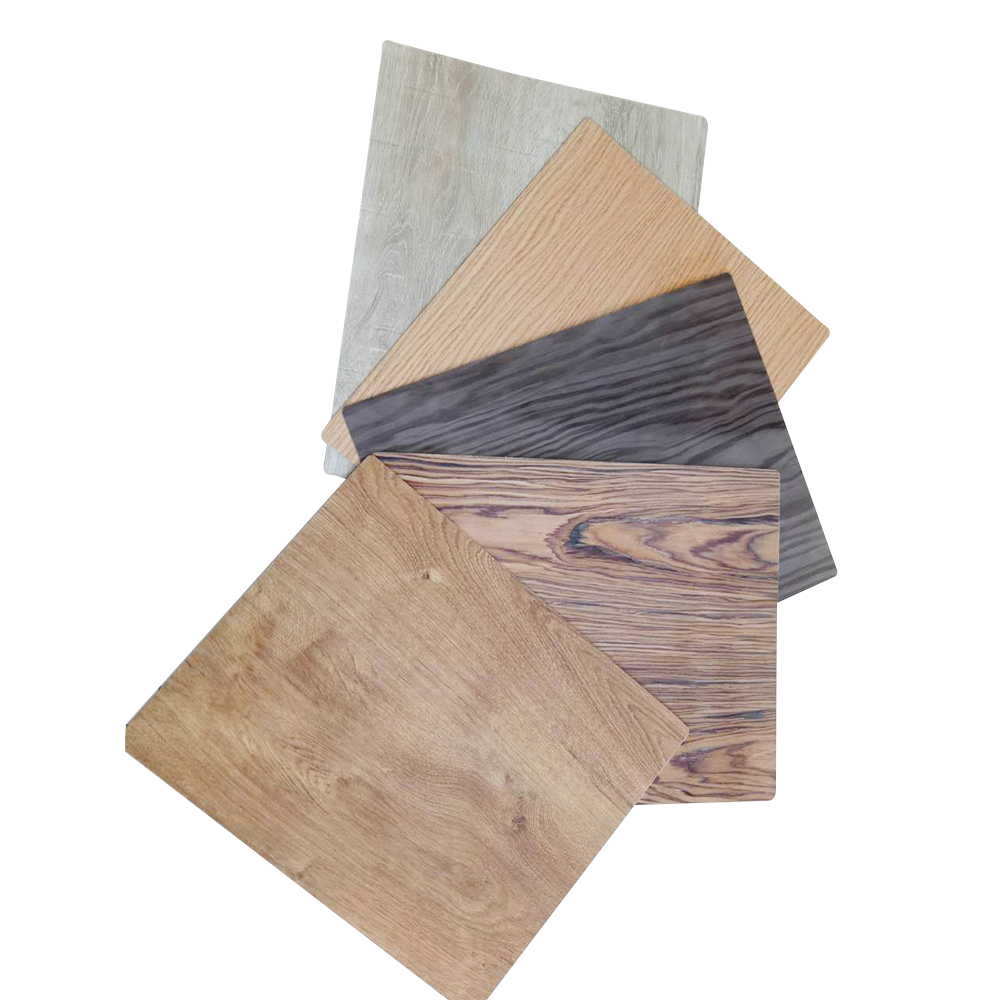 Hpl Platen Hpl Platen Monco Glossy Standard Sunmica Laminates For Kitchen Cabinet View Hpl Monco Product Details From Yantai Monco Board Co Ltd On
