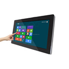 18.5 inch windws touch All in One PC