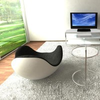fiberglas sessel placentero Lounge stuhl ball stuhl ...