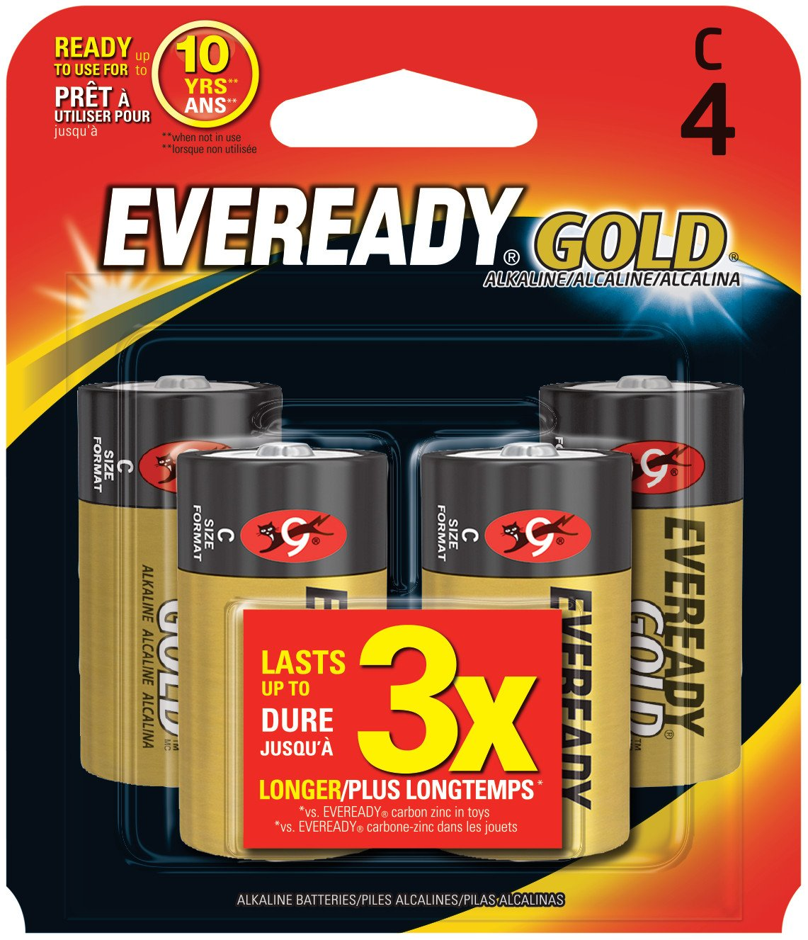 D Deals Cheap Eveready D Find Eveready D Deals On Line At Alibaba