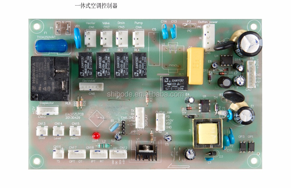 Solar Charge Controller Circuit Diagram/rgb Led Controller Wifi
