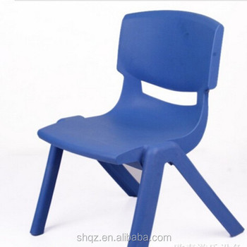 Hot Sales Blue Outdoor Plastic Chairs Stackable Buy
