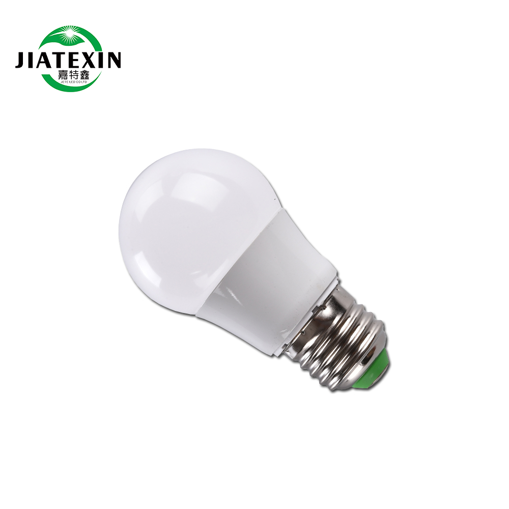 5 Watt Led E27 Warm White Plastic Cover 5 W 5 Watt Filament Effect Flame Giant Led Bulb Buy Br30 Led Lighting Indoor Lighting High Lumens Br30 Led Bulb Led