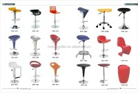 Hot Selling Cheap Bar Stool Parts And Rubber Ring Bar ...