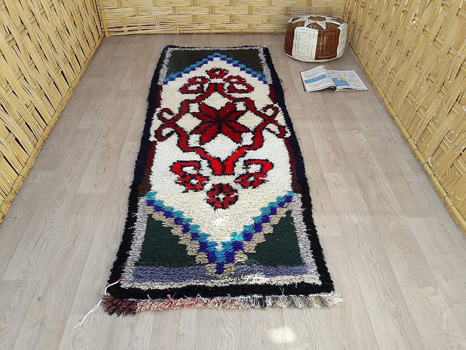 Tapis Style Kilim Cheap Rugs Moroccan Find Rugs Moroccan Deals On Line At Alibaba