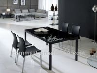Malaysia Dining Table Alaysian Wood Dining Table Sets ...