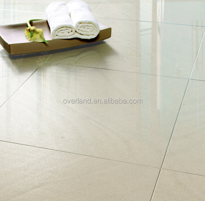 Ceramic Wall Tile 6Mm Thickness - Buy Ceramic Tile Thickness