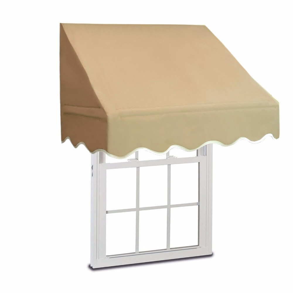 Window Canopy 2 Feet X 4 Feet Window Canopy Designs Buy Window Canopy 2 Feet X 4 Feet Window Canopy 2 Feet X 4 Feet Window Canopy Designs Product On Alibaba