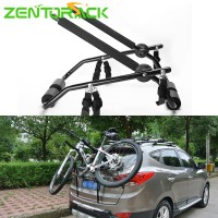 Car Trailer & Roof Rack Bicycle Rack/car Bike Carrier ...