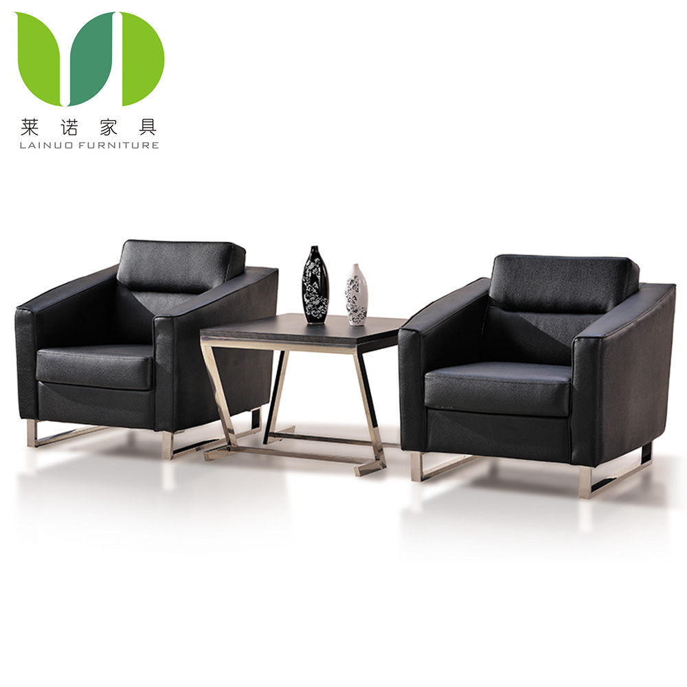 Sofa Set Price New New Model Sofa Set Price Modern Leather American Style Sofa Set Buy American Style Sofa Set Sofa Set Price New Model Sofa Sets Product On