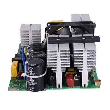 Soldadora Inverter Welding Machine Portable Pcb Circuit Diagram