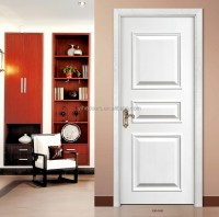 Turkey Doors & High Quality Steel Wooden Armored Toilet ...