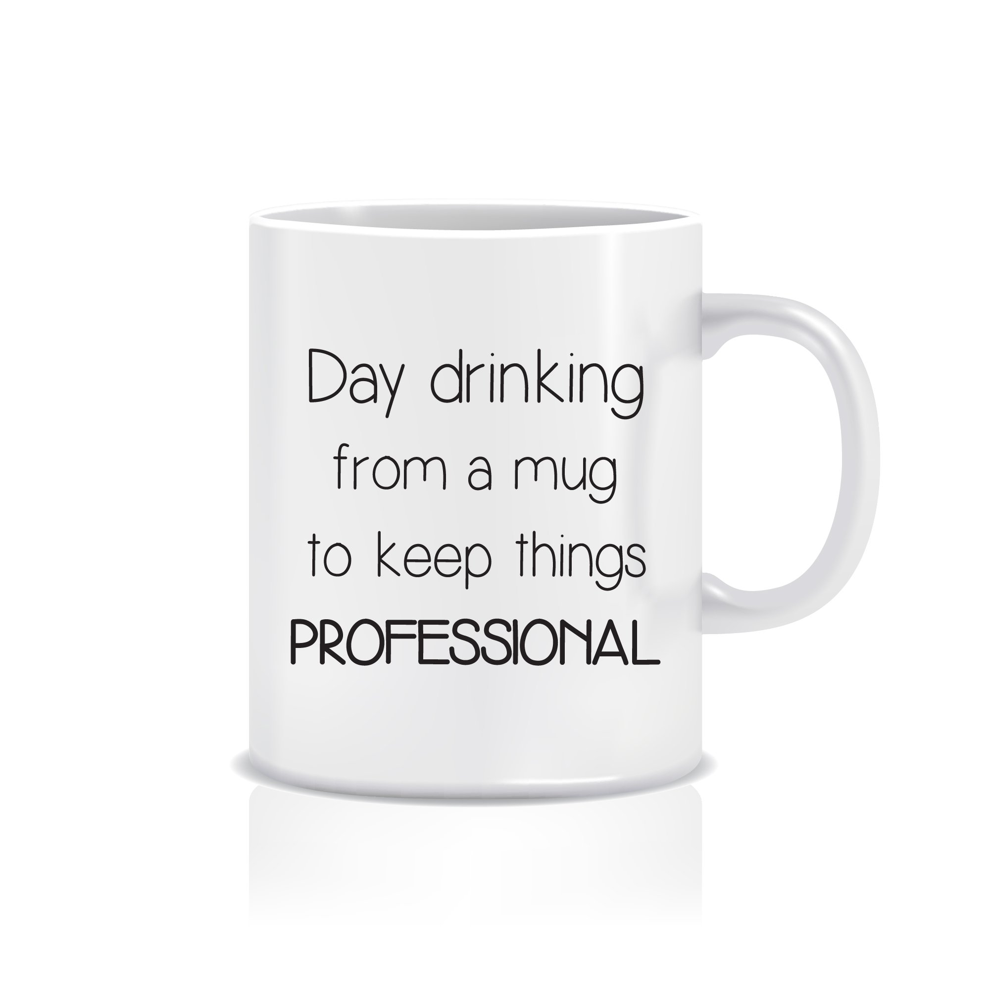 Funny Work Mugs Cheap Funny Drinking Mugs Find Funny Drinking Mugs Deals On Line