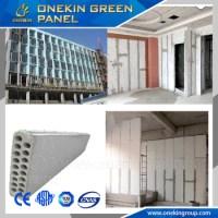 Manufacturer Of Lower Cost Foam Wall Panels - Buy Foam ...