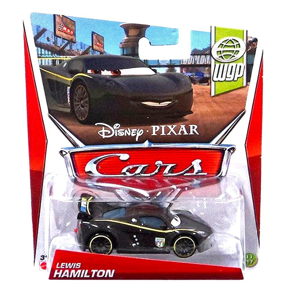 Cars Pixar Lewis Hamilton Cheap Cars Hamilton Find Cars Hamilton Deals On Line At