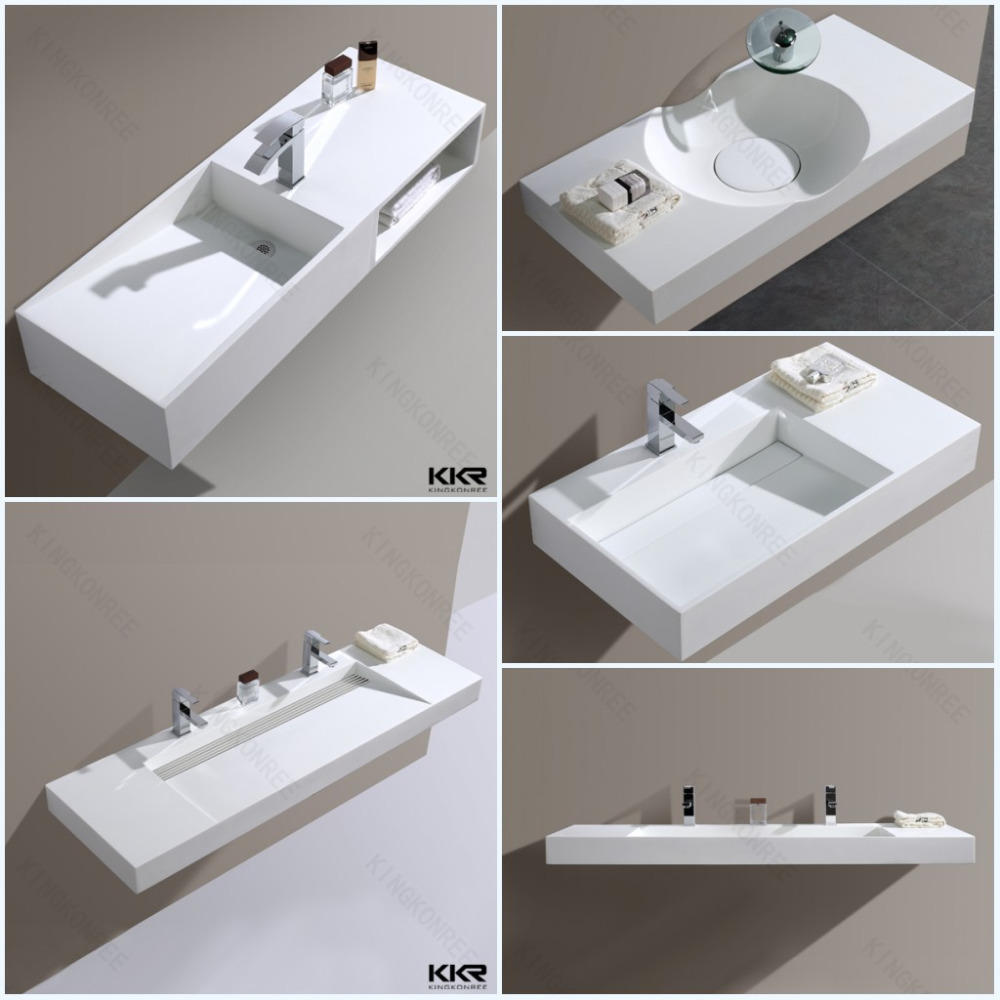 Lavelli Per Bagno Resina Bagno In Pietra Trough Lavandini Hair Salon Lavelli Per Il Bagno Buy Product On Alibaba