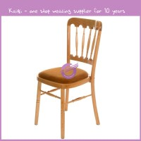 Dining Chairs Cheapest