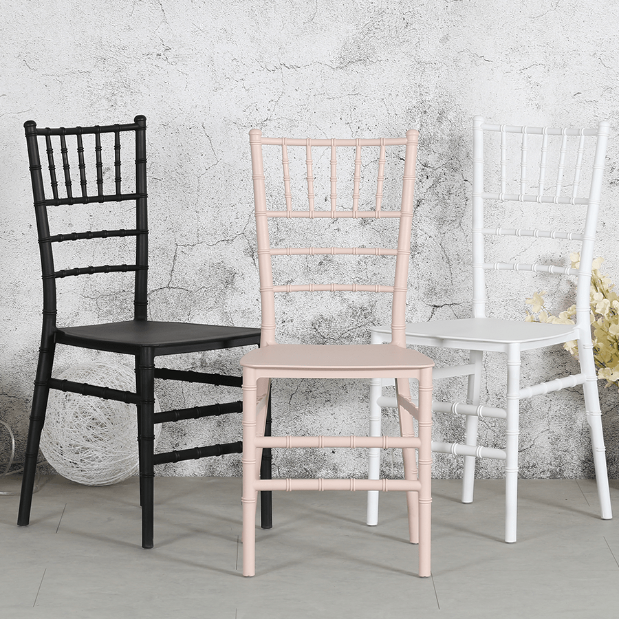 Designer Chairs Used Factory Price First Used Tiffany Style Banquet Chairs In China Buy Tiffany Chiavari Chair Designer Chair Wedding Chairs Product On Alibaba